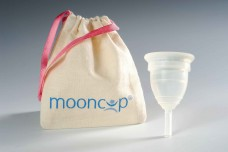 mooncup-cupemenstruale_ro