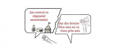 stigmat-menstruatie copy1