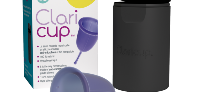 claricup-packaging_link_0